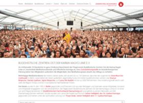 buddhismus-ost.de
