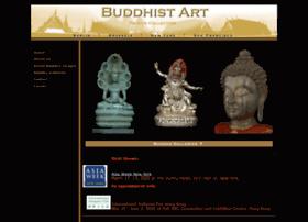 buddhist-art.info