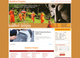 buddhist-temples.com