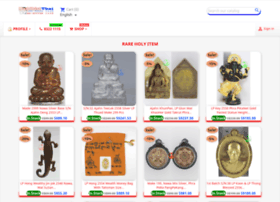 buddhist-thai.com