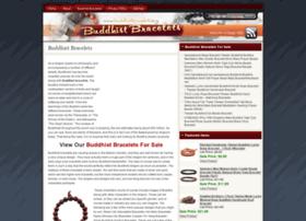 buddhistbracelets.org