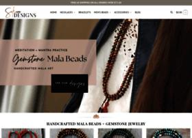 buddhistmala.com