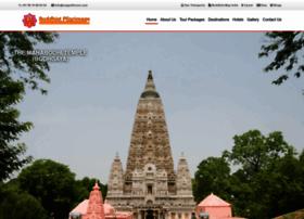 buddhistpilgrimagetours.com