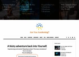 buddhists.org