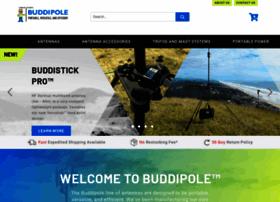 buddipole.com