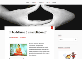 buddismoeoccidente.wordpress.com