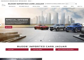 buddsimportedcars.com