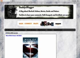 buddy2blogger.blogspot.co.uk