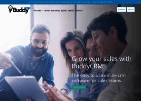 buddycrm.com