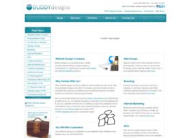 buddydesigns.com