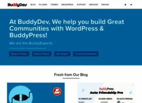 buddydev.com