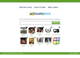 buddyfetch.com