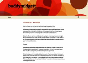 Buddymidgett.wordpress.com