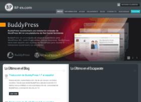 buddypress-es.com