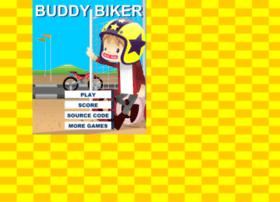 buddyracer.publicgamelibrary.com