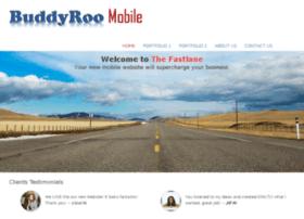 buddyroo.com