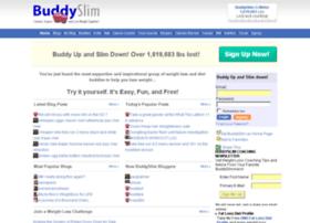buddyslim.com