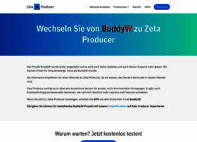 buddyw.de