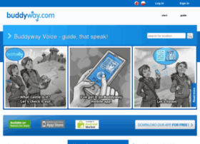 buddyway.com