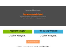 buderusservisi.net