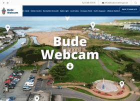 budewebcam.co.uk