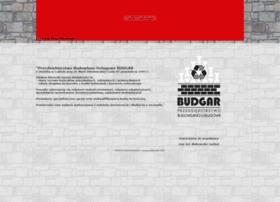 budgar.pl