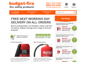 budget-fire.co.uk