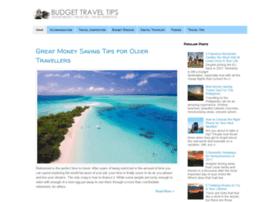 budget-travel-tips.com