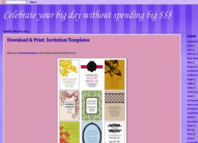 budget-wedding-planning.blogspot.com.ng