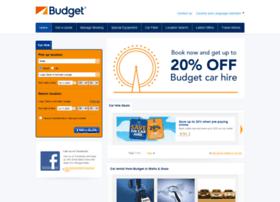 budget.com.mt
