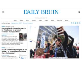 budget.dailybruin.com