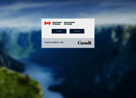 budget.gc.ca