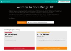 budget.kcmo.gov
