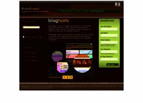 budget.rustybrick.com
