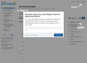 budget.sandiego.gov