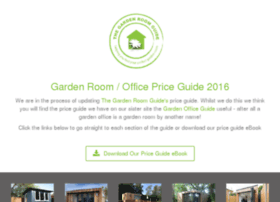 budget.thegardenroomguide.co.uk