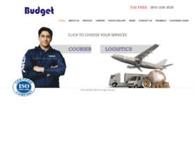 budget1.net