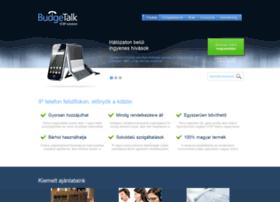 budgetalk.com