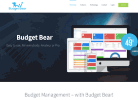 budgetbear.net