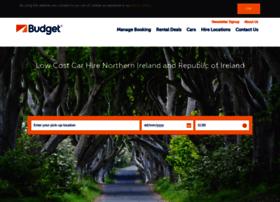 budgetbelfast.co.uk