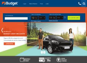 budgetbrasil.net.br