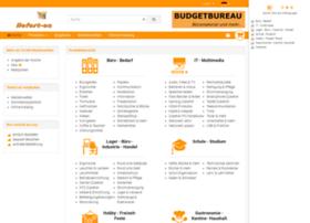 budgetbureau.ch