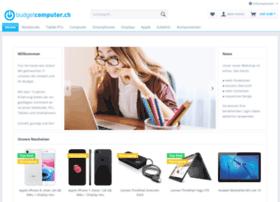 budgetcomputer.ch