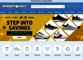 budgetgolf.com