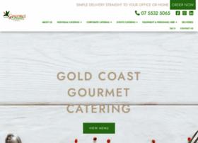 budgetgourmetcatering.com.au