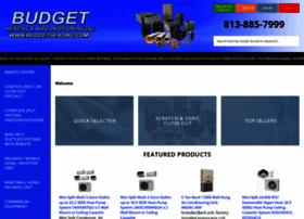 budgetheating.com