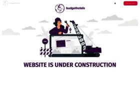 budgethotels.sg
