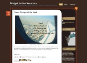 budgetindianvacations.wordpress.com