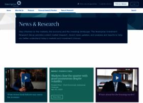 budgeting-investing.ameriprise.com