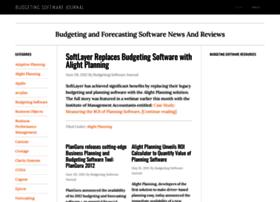 budgetingjournal.com